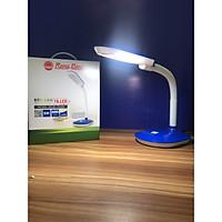 đèn học led bảo vệ thị lực rạng đông rl19