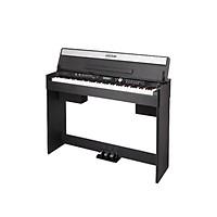 Đàn Piano điện KS3 Đen