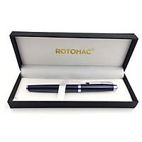 Bút Rotomac 578RS