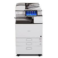 Máy Photocopy Ricoh Aficio MP2555SP - hàng chính hãng