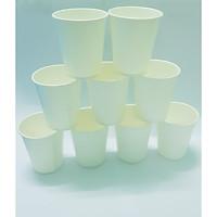 Ly giấy dùng cho sampling sản phẩm 3OZ ( 5000 cái )