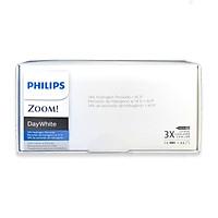 Philips Zoom DayWhite Touch-up Bộ công cụ làm trắng răng ACP 14%