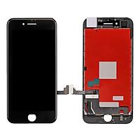 Màn hình thay thế cho Iphone 7