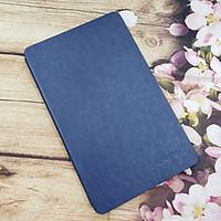 Bao da gập dành cho Samsung Galaxy Tab S7 - T870/T875 lưng cứng hãng Kakusiga- Hàng nhập khẩu