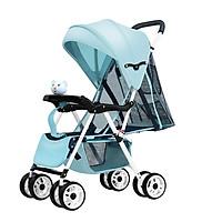 Xe đẩy trẻ em đa năng gọn nhẹ Thời trang cho bé