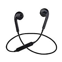 Tai Nghe Thể Thao Bluetooth V4.1