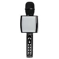Micro Hát Karaoke YS91
