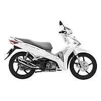 Xe Máy Honda Future 125 Vành Đúc