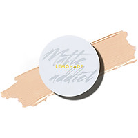 Phấn Nước Đơn Lemonade Matte Addict Single Cushion 16g