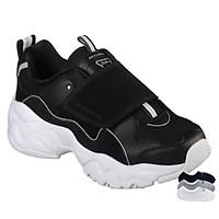 Giày Sneaker Nữ SKECHERS D'LITE 3.0 88888211 Có Vớ Cao Cấp Màu Ngẫu Nhiên