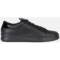 Giày Sneakers Nữ D Pontoise E - Nappa