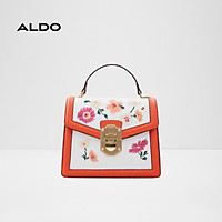 Túi xách tay nữ ALDO ADRYNIEL