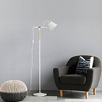 Đèn sàn - đèn đứng trang trí nội thất Furnist DC001