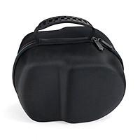 VR Headset Bag Hard Case Portable VR Case for Oculus Quest