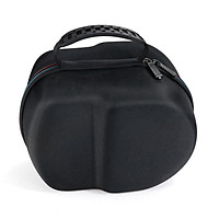 VR Headset Bag Hard Case Portable VR Case Replacement for Oculus Quest