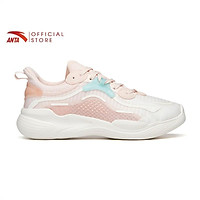 Giày tập thể thao training nữ Anta CLOUD 2.0 822127720-4