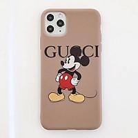 Ốp lưng iphone - ốp iphone Mickey Mini 5/5s/6/6plus/6s/6splus/7/7plus/8/8plus/x/xs/11/12/pro/max/plus/promax