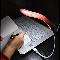 Đèn USB Bóng Siêu Sáng Tiện Dụng