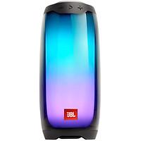 Loa Bluetooth JBL Pulse 4 - Hàng Chính Hãng