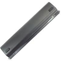 Pin dành cho Laptop Asus EEE PC 1025