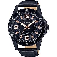 Đồng hồ Casio Nam General MTP-1291BL-1A2VDF