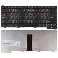Bàn phím dành cho Laptop Lenovo 3000 Y500, Y520, Y530