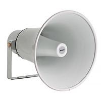 Loa nén Bosch LBC3493/12 - Hàng Chính Hãng