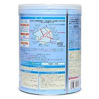 Sữa Glico Icreo Số 1 (820g)