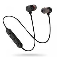 Tai nghe nhét tai eData M9 Bluetooth V4.1 - Hàng chính hãng
