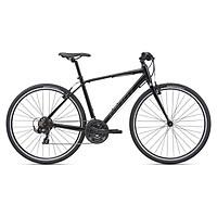 Xe đạp Giant Escape 3 2020