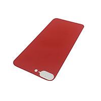 Miếng dán cường lực mặt sau cho APPLE iPhone 7 Plus