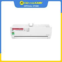 Máy lạnh LG Inverter 2 HP V18API1 - Hàng Chính Hãng (Giao Hàng Toàn Quốc)