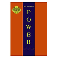 The 48 Laws Of Power : A Joost Elfers Production