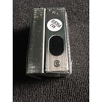 Bát khóa chốt BKC710