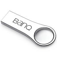 USB Banq P8