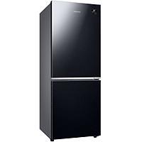 Tủ Lạnh Inverter Samsung RB27N4010BU/SV (280L) - Hàng Chính Hãng - Chỉ Giao tại HCM