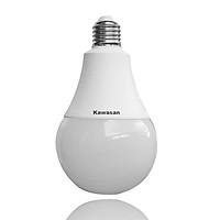 Đèn Led Bulb Wifi WB 12W