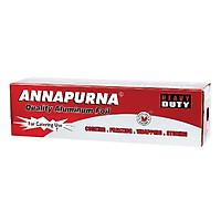 Màng Nhôm Annapurna MNTP09003025 (45cm)