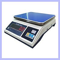 Cân điện tử tính giá TSE15, 15kg *0.5g