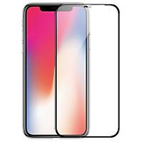 Miếng Dán Cường Lực MIPOW KINGBULL 3D Dành Cho iPhone Xr, X- Xs, Xs Max_Hàng Chính Hãng