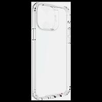 Ốp lưng chống sốc Gear4 D3O Crystal Palace 4m cho iPhone 13 series - Hàng chính hãng