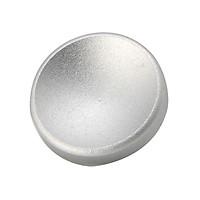 Nút shutter - Nút bấm chụp cho máy ảnh Nút bấm máy ảnh ren xoáy mẫu LÕM SEIWEI (chọn màu) - Hàng nhập khẩu