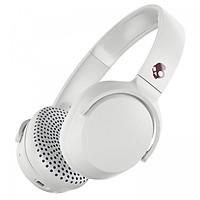 Tai nghe Skullcandy Riff Wireless On-Ear - Hàng chính hãng