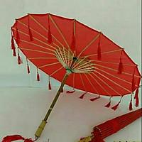 Ô Cổ Trang ( có sẵn )