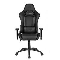 Ghế ACE Gaming - Rogue KW-G6027 (Màu Đen) - Hàng chính hãng