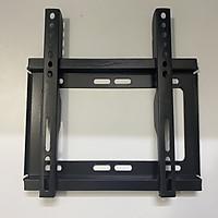 khung treo tivi 26-32 LED-LCD-PDP cao cấp