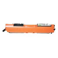 Mực in laser màu Greentec  CF351A - Hàng chính hãng