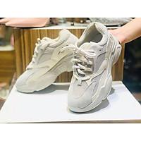 giày thể thao độn đế hot hit 8056-1