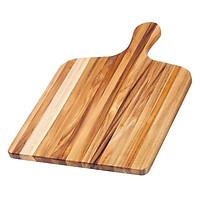 Thớt TEAK - 519- Thớt gỗ