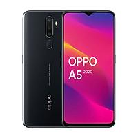 Điện Thoại OPPO A5 2020 (64GB/3GB) - Hàng Chính Hãng